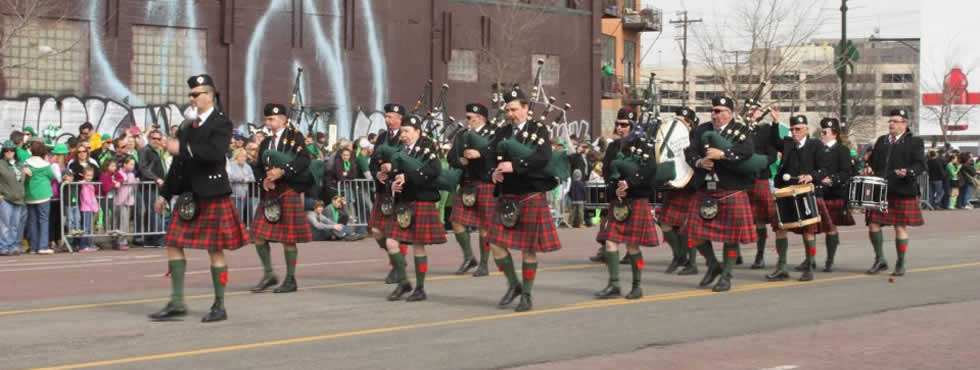 torontopolicepipeband id media band home facebook bands pipe police toronto